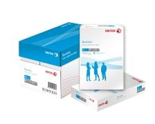 Xerox Business 80 g A4 8-8 reijitys/ X003R91802