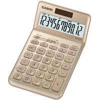 Casio JW-200SC-GD kulta