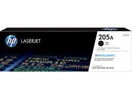 CF530A Black, HP Color LaserJet Pro M154a, M154nw, MFP M180n, MFP M180nw, MFP M181fw