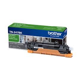 TN247BK Black, Brother DCP-L3510CDW, HL-L3270CDW, HL-L3290CDW, MFC-L3710CW, MFC-L3730CDN, MFC-L3750CDW, MFC-L3770CDW