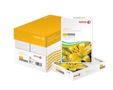 Xerox Colotech+ A4, 100g, 500 ark/pkt, 4 pkt/ltk (korvaa 4CC-paperin)